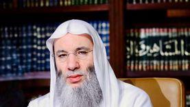 عاجل.. صفحة الشيخ محمد حسان تنفي وفاته