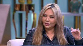 ابنة ماجدة تعاتب إسعاد يونس وصفاء أبوالسعود: لم يعزوني في والدتي