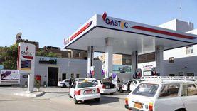 غازتك: أسطوانة الغاز الخاصة بالسيارات تتحمل التصادمات والحوادث