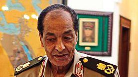 كيف أنقذ «طنطاوي» مصر من مخطط الفوضى الخلاقة والمؤامرات الخارجية؟