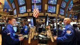 صناديق الأسهم تستقطب 16 مليار دولار خلال الأسبوع الماضي