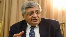 مستشار الرئيس للصحة: الدولة بدأت إجراءات لمنع دخول سلالة كورونا الهندية