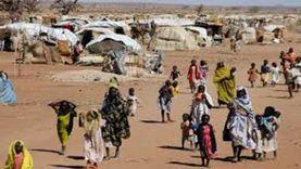 مجلس السيادة السوداني يطلع على الأوضاع في دارفور