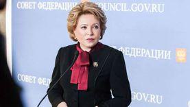 الاتحاد الروسي يوافق على موازنة 2021/2023