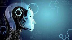 جامعة كفر الشيخ: استثمارات الذكاء الاصطناعي عالميا بلغت 190 مليار دولار