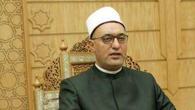 البحوث الإسلامية: 5 برامج توعوية إلكترونية لوعاظ الأزهر تستهدف الشباب