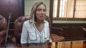 """مصدر بـ""""الأعلى للإعلام"""": التحقيق في واقعة ريهام سعيد وتعذيب الثعالب"""