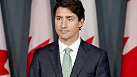 كندا تعلن عزمها فرض تعريفات على السلع الأمريكية بقيمة 2.7 مليار دولار