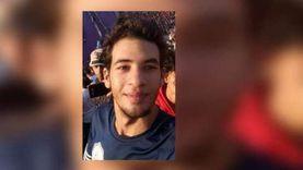 عاجل.. السجن 8 سنوات لأحمد بسام زكي بتهمة هتك عرض 3 فتيات