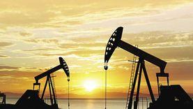 أسعار النفط تغلق على ارتفاع لليوم الثالث على التوالي