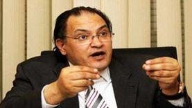 كواليس وفاة حافظ أبو سعدة: مصاب بكورونا من 18 يوما