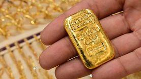الذهب يستقر قبل أسابيع من عيد الأم.. وعيار 21 يسجل 765 جنيها