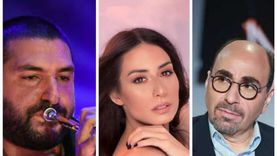 حفل عالمي يجمع هبة طوجي وإبراهيم معلوف وأسامة الرحباني لدعم لبنان
