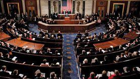 الشيوخ الأمريكي يرجئ تصويتا لإلغاء تفويض للرئيس يسمح باستخدام القوة العسكرية