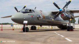 عاجل.. مصرع 18 من أصل 23 راكبا في حادث تحطم الطائرة الأوكرانية