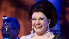 مهرجان أسوان الدولي لأفلام المرأة ينعى الفنانة شويكار