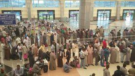 لو عامل مصري ومعاك إقامة صالحة.. 7 شروط حتى تستطيع دخول الإمارات