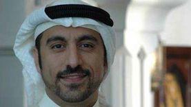موعد عرض برنامج أحمد الشقيري في رمضان 2021 والقنوات الناقلة