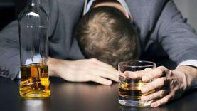 «الإفتاء» توضح حكم شرب الخمر لـ«التدفئة»: حرام شرعا