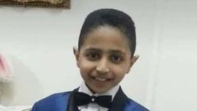 بعد تبرع والديه بفصي كبدهما لإنقاذه.. الطفل عبدالله يفارق الحياة بـ«التليف»