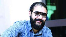 """المخرج الفلسطيني أمين نايفة يفوز بجائزة """"مينا مسعود"""" بمهرجان الجونة"""