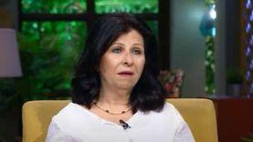 ابنة عمر الحريري تستعيد ذكرياتها مع والدتها: عملتني أعيش حسب الظروف
