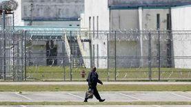 إطلاق نار داخل السجن الرئيسي بالعاصمة الصومالية مقديشيو