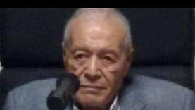وفاة المخرج حسين عبدالقادر
