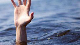 غرق طفل أثناء الاستحمام بمياه النيل في أسيوط