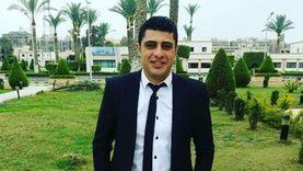المتهم بقتل شقيق طليقته بالدقهلية يعترف: خلصت عليه بـ3 طعنات