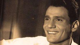 بسبب عيد ميلاد.. قصة خصام بين «العندليب» وإسماعيل ياسين استمر 13 عاما