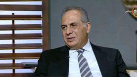 الاتصالات عن «مصر الرقمية»: الانتهاء من خدمة التوثيق في 20 دقيقة فقط