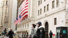 """حاكم نيويورك: تعامل الحكومة مع كورونا """"أسوأ خطأ في تاريخها"""""""