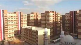 """فيديو.. مدحت صالح يطرح أغنية وطنية جديدة """"قول يا مصري"""""""