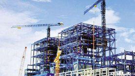 الهيئة القومية: 4 اشتراطات للتأمين على عمال المقاولات والبناء