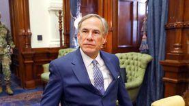 حاكم تكساس الجمهوري يلغي «الكمامة» ويعيد فتح الولاية.. والمعارضة: جنون