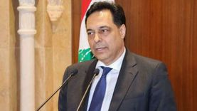 وزير الصحة اللبناني: الحكومة قدمت استقالتها ودياب سيعلن لاحقا