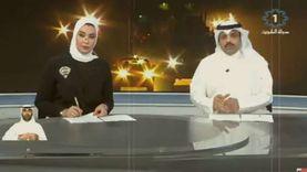 تليفزيون الكويت يتذكر فضل مصر في إنهاء الغزو العراقي: كانت إلى جانبنا