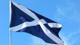 استطلاع: 53% من الأسكتلنديين يؤيدون الاستقلال عن بريطانيا