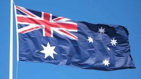سيدني تبحث مقاطعة الخطوط القطرية إثر انتهاك مسافرات أستراليات