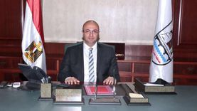 محافظ بني سويف: الإقبال على الانتخابات بدأ في التزايد بالمساء