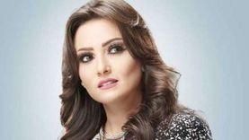 بشرى عن مشهد استشهاد إياد نصار: نسيت إني ممثلة ومعرفتش أفرح ولا أحزن
