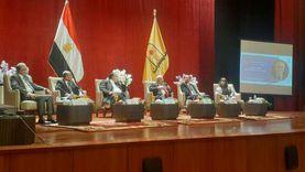 جامعة حلوان: خطة للأنشطة الطلابية 2020 وفقا للإجراءات الاحترازية