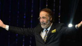 """شهيرة عن """"القاهرة السينمائي"""": لا أحد يجرؤ على تجاهل محمود ياسين"""