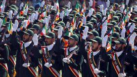 انفجار في أخطر موقع نووي إيراني تحت الأرض.. هجوم إسرائيلي أم حادث عرضي