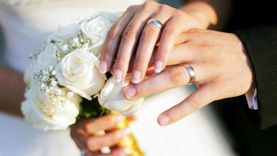 إحباط محاولة زواج طفلة تبلغ 12 عاما في سوهاج