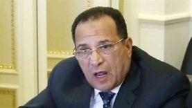 """""""أبو هميلة"""" يحذر من تجاهل الحكومة نشر عقوبة المخالفين لقرار الإغلاق"""