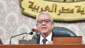 وزيرا الخارجية والطيران المدني أمام البرلمان اليوم