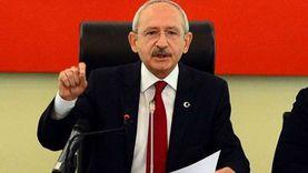 المعارضة التركية: سلطة أردوغان تسببت في شيوع المخدرات بالبلاد