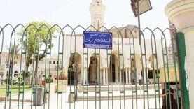 من العنف والإرهاب للتطوير والاستقرار.. «ميدان رابعة» في 8 سنوات